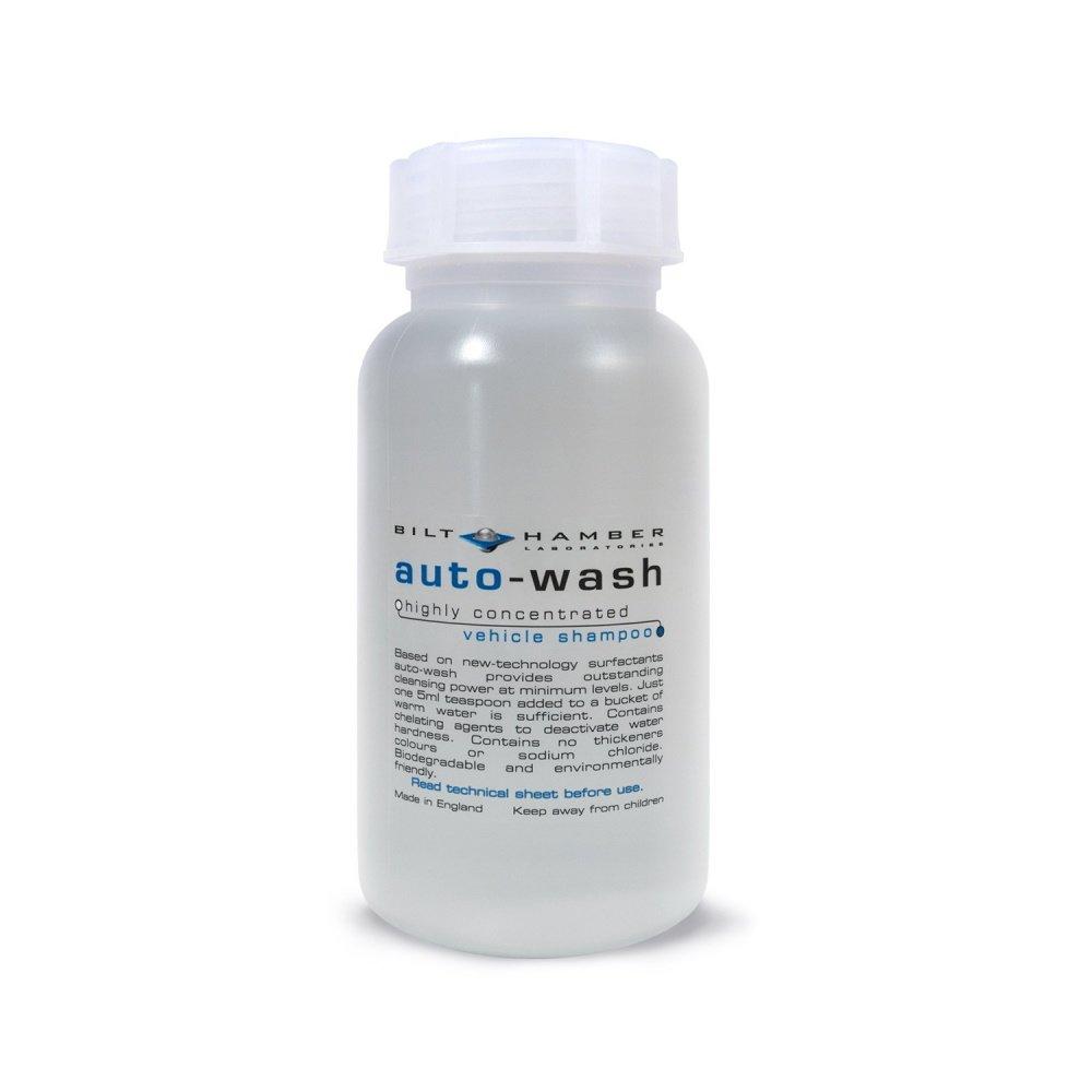 Bilt Hamber Auto-Wash Concentrate - 300ml