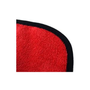 DRAGO Microfiber Towel 41x41