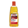 SONAX Gloss Shampoo Concentrate - 1L at Cullen Car Care Products Ireland
