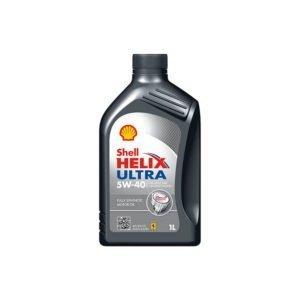 Shell Helix Ultra 5W40 FS 1lt