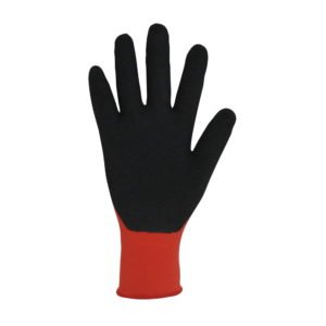 Polyco Polyflex Ultra Gloves