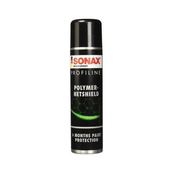 SONAX PROFILINE Polymer Net Shield
