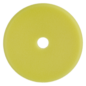 SONAX-Polishing-Sponge-yellow-143-DA-FinishPad
