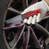 SONAX Wheel Rim Brush Ultra-Soft Demo2