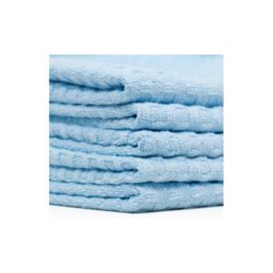 Waffle-Weave-Towel-Detail