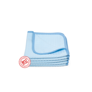 Waffle-Weave-Towel-main