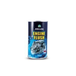 Zollex Engine Flush 325ml
