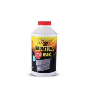 Zollex Radiator Stop Leak Sealant - 325ml