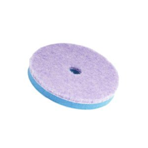 optimum hyper wool pad - 5.5in