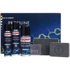 sonax profiline cc36