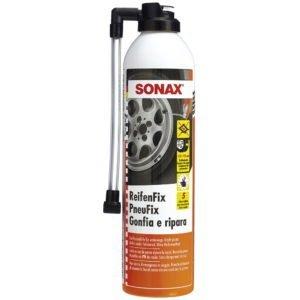 SONAX tyres fix 400ml