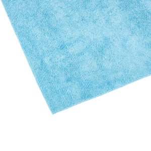 16x16-edgeless-300-light-blue-corner