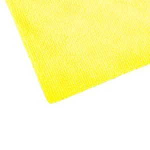 16x16-edgeless-300-yellow-corner