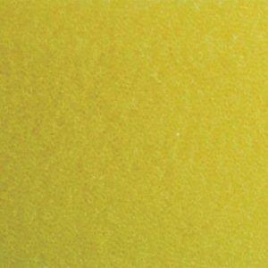 Fine_foam_detail