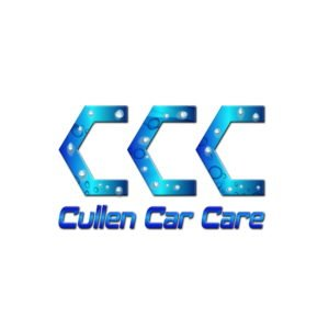 Cullen Car Care Shop