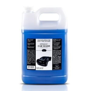 Optimum Car Wash - 4L