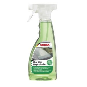 SONAX Clear Glass - 500ml