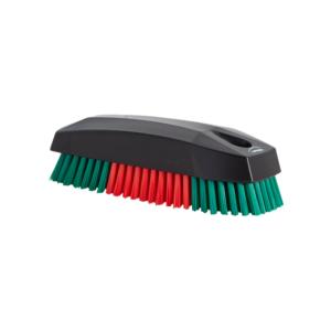 Vikan Scrub Brush