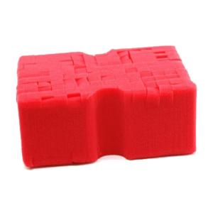 big_red_sponge