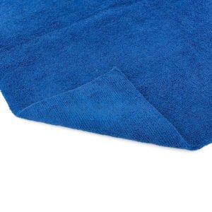 edgeless-365-royal-blue-corner