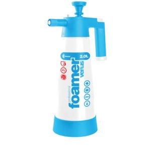 kwazar venus sprayer 2l
