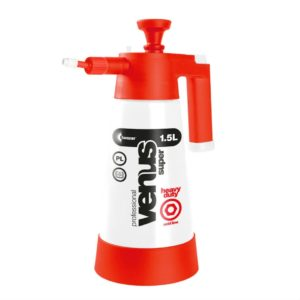 kwazar venus sprayer