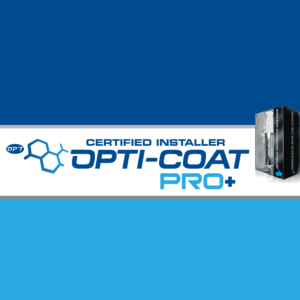 opti-coat cert square